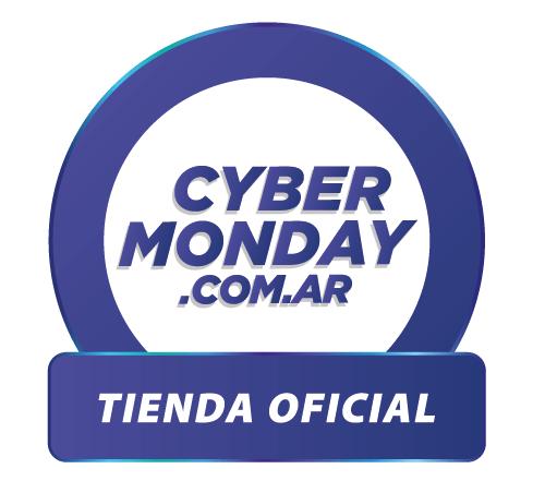 Tienda Oficial CYBERMONDAY 2018