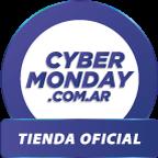 Tienda Oficial Cyber Monday 2017