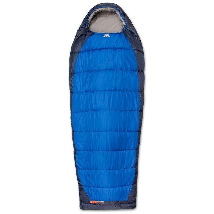 Bolsa de dormir Viajero DOITE Backpacker Line