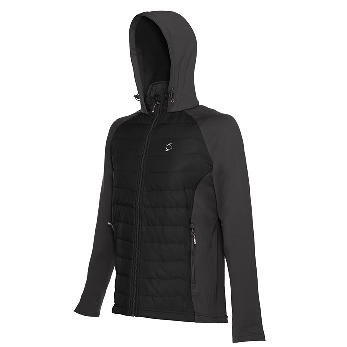 Campera DOITE Trent 3M Thinsulate