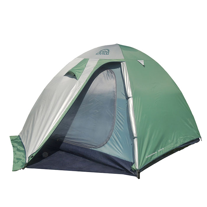 Carpa DOITE Family Dome ANDINA XR4