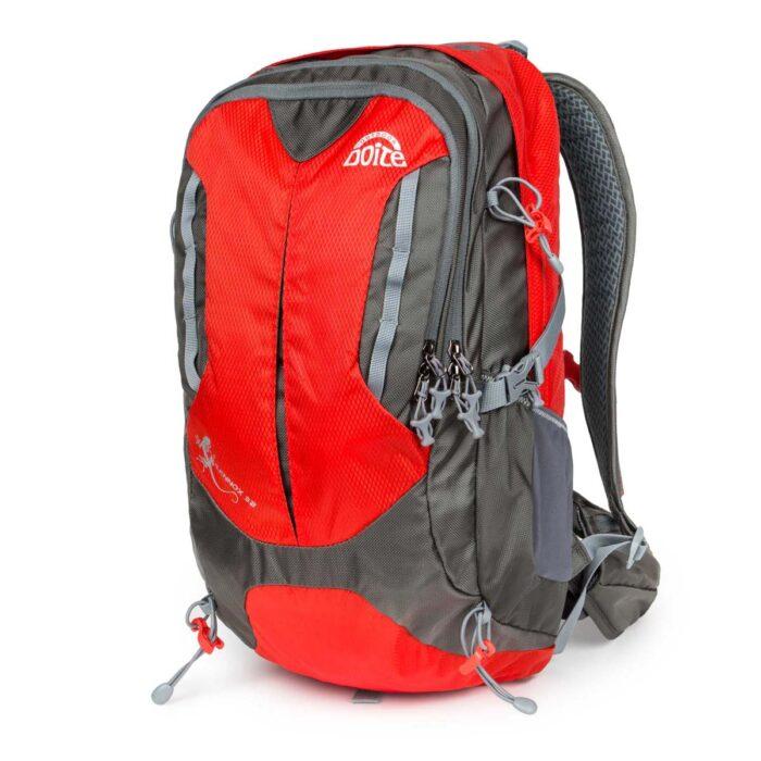 Mochila Fastpacking DOITE Lennox 32 Litros