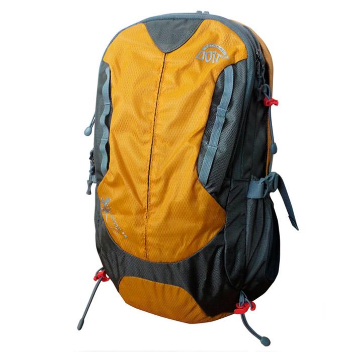 Doite Mochila Fastpacking Lennox 32