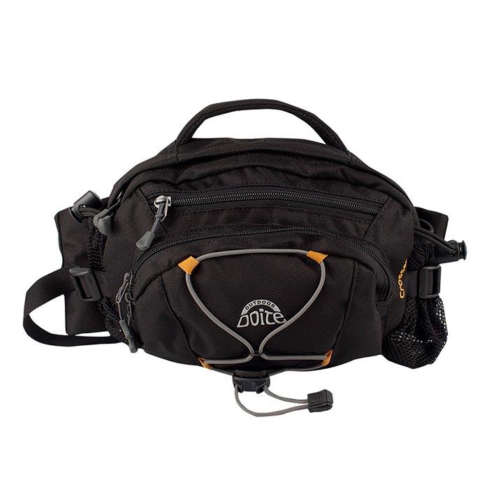 doite-rinonera-crosser-hiking-black-16717-183201-01