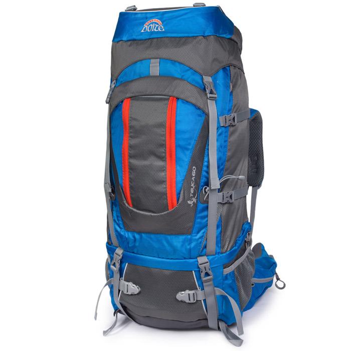 Mochila DOITE Fastpacking TELICA 60