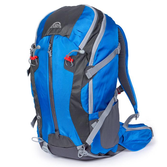 Mochila DOITE Fastpacking EPICA 38