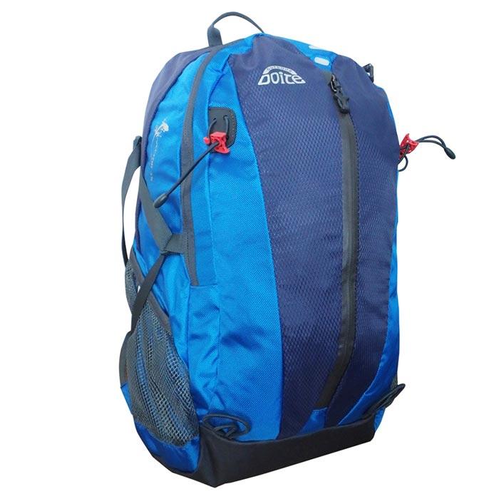 Mochila Doite Fastpacking Vector 35