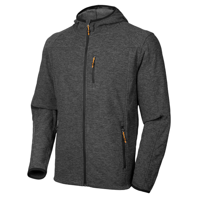 Campera DOITE Polar TOLERANCE Hombre