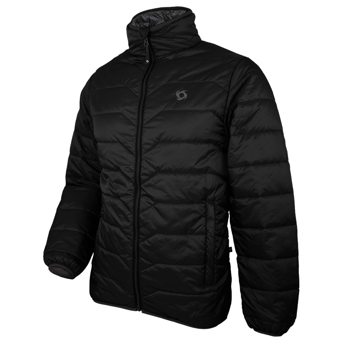 Campera Insulated Doite TEPHRA Men