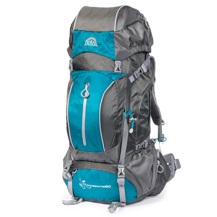 Mochila DOITE Woman Line Fastpacking ANNAPURNA 60