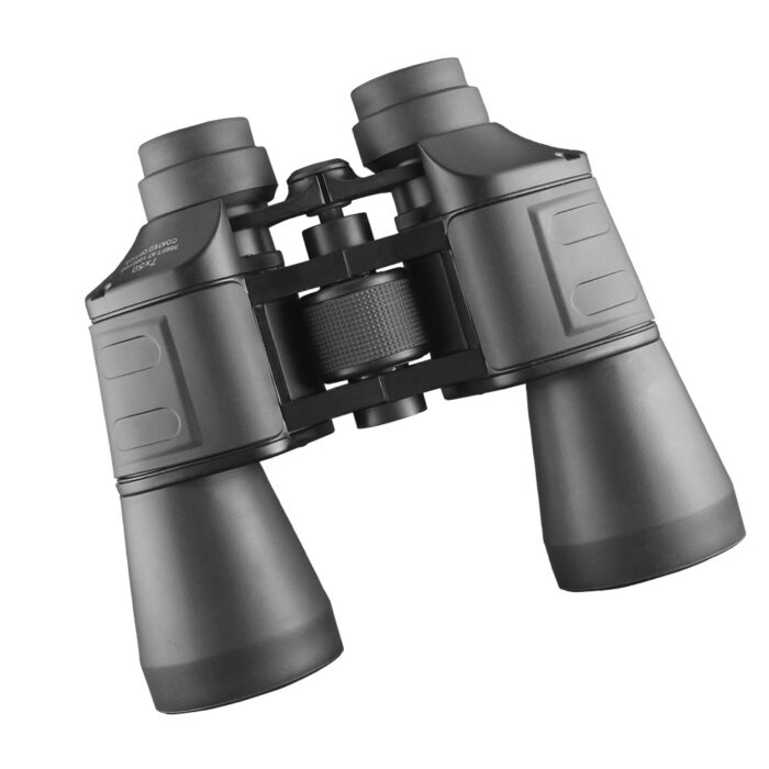 Binocular SHILBA 8X40 ADVENTURE HD