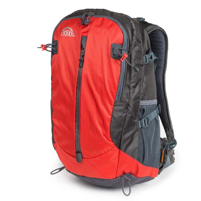 Mochila Fastpacking DOITE Laser 30 Litros
