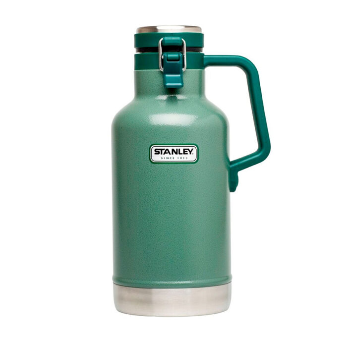 Termo Stanley GROWLER 2 Litros