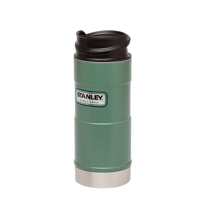 Stanley One Hand 354ml Termica Vaso