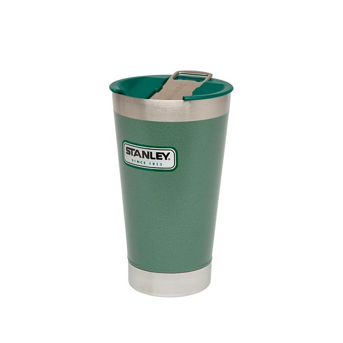Vaso termico STANLEY Cold Pint