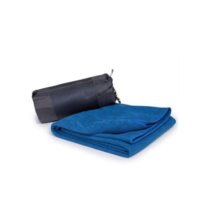 Toalla secado rápido DOITE ultra microfibra