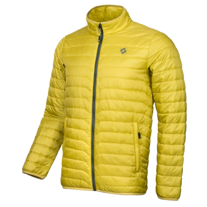Campera 3 en 1 Thinsulate 3M DOITE SPIRIT Hombre