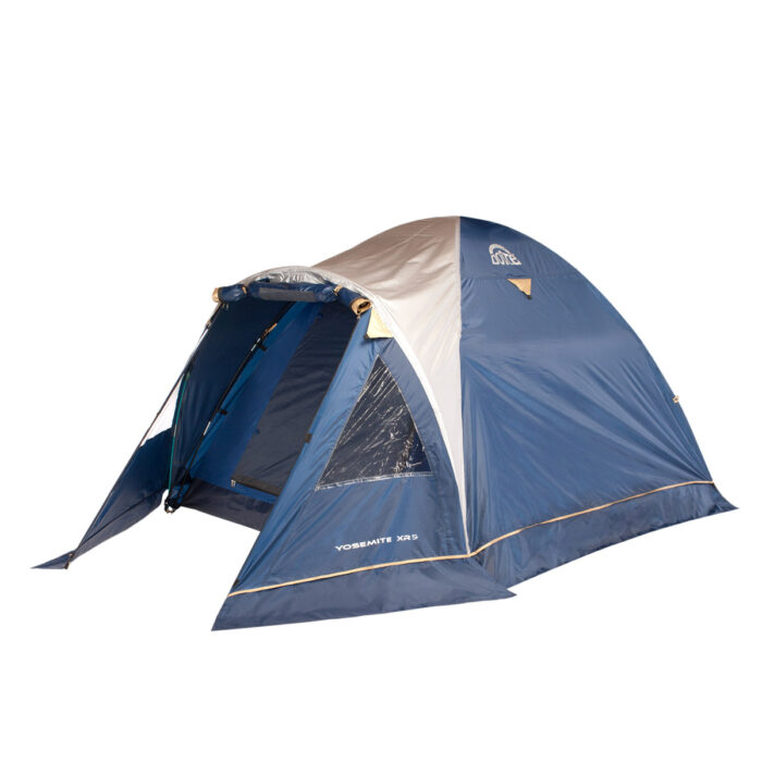 Carpa Domo Familiar DOITE Yosemite XR5