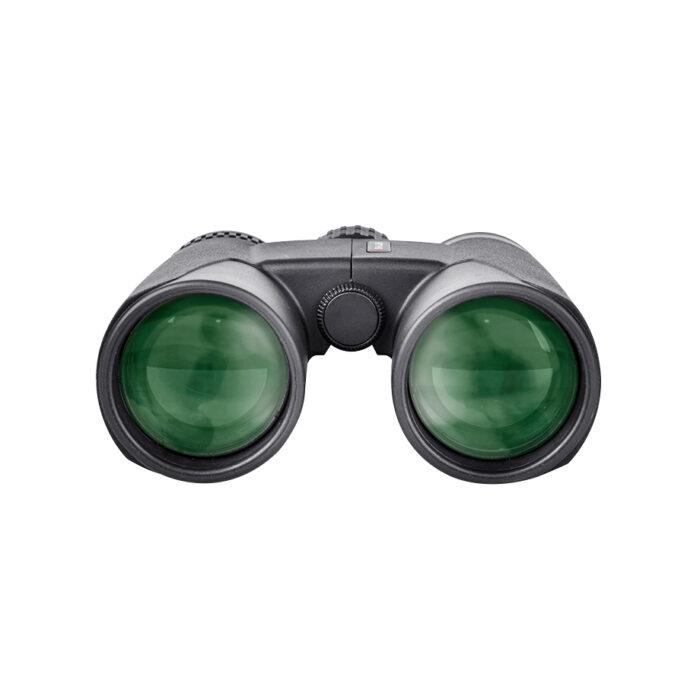 Binocular SHILBA Outlander