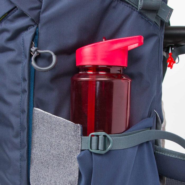 Mochila Trekking DOITE Tanza 40 litros