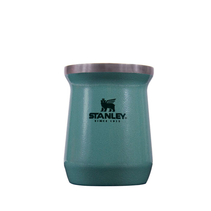 Mate Stanley 236 Ml Verde