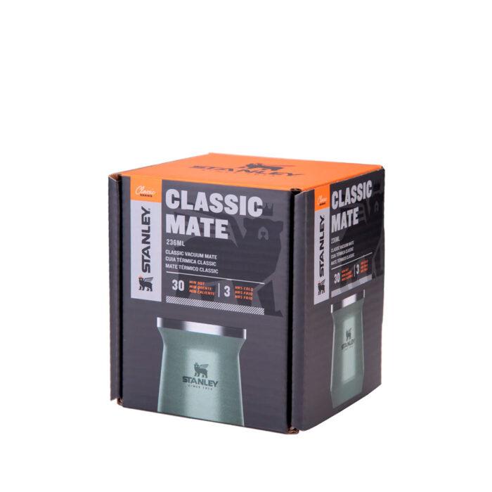 Mate Stanley 236 Ml Verde