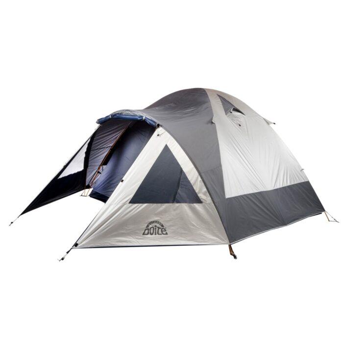 Doite Carpa Family Dome Hi Camper SL 6